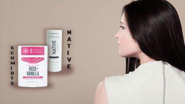 Aluminium-Free-Deodorant