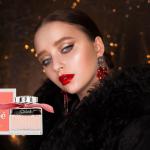 Best Chloe Perfumes