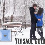 Versace Colognes