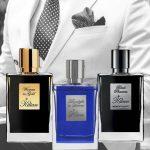 Best by Kilian Fragrance
