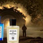 BEST ACQUA DI PARMA PERFUMES FOR MEN